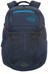 The North Face Recon Daypack urban navy/banff blue